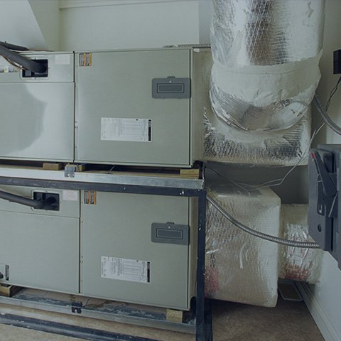 Baltimore Furnace Services