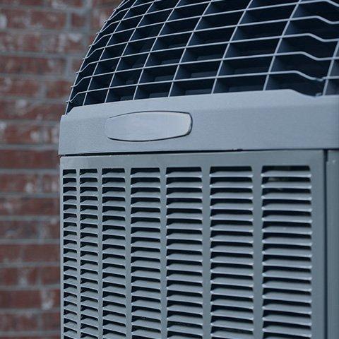 Baltimore Heat Pump Services